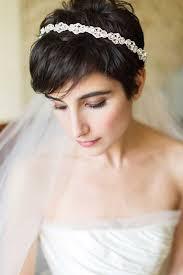 Свадебные прически с фатой длинной и короткой - 50 лучших идей