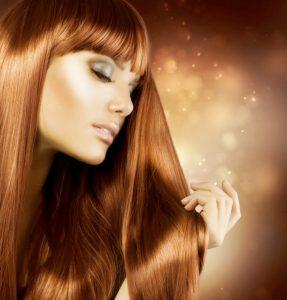 Как восстановить волосы после окрашивания - лечение и уход
