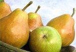 5 домашних питательных масок
