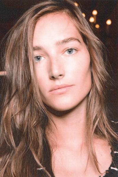 Процедуры для защиты волос во время окрашивания