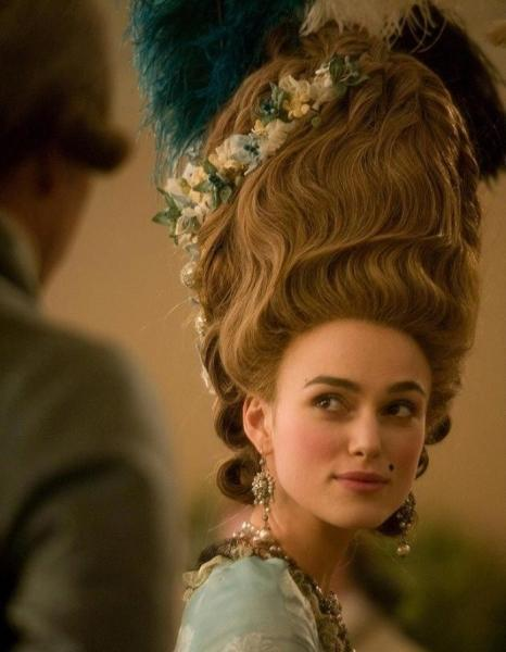 5 самых необычных тенденций в уходе за волосами за всю историю
