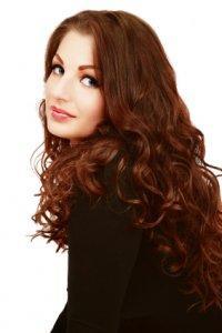 Главные 10 ошибок при окрашивании волос