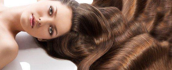 14 правил безопасного окрашивания волос