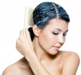 Уход за волосами в домашних условиях - советы профессионалов