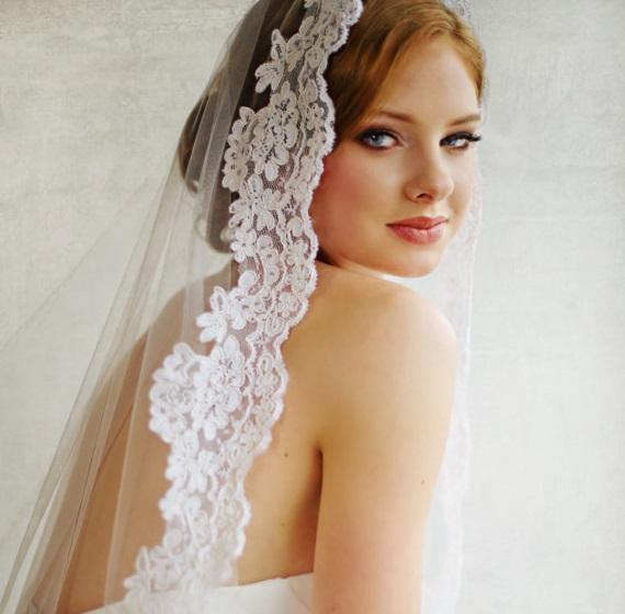 Свадебные прически 2019 на длинные, короткие, средние волосы
