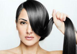 Домашние маски для укрепления волос | Прически и стрижки