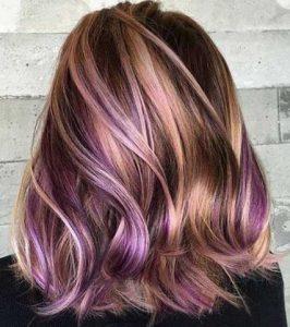 Объемное окрашивание волос 3d | Прически и стрижки
