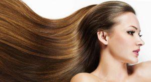 Маски для быстрого роста волос и густоты в домашних условиях