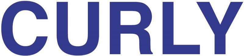 В отпуске, на вечеринке, под дождем: идеи летних причесок — съемка BURO.