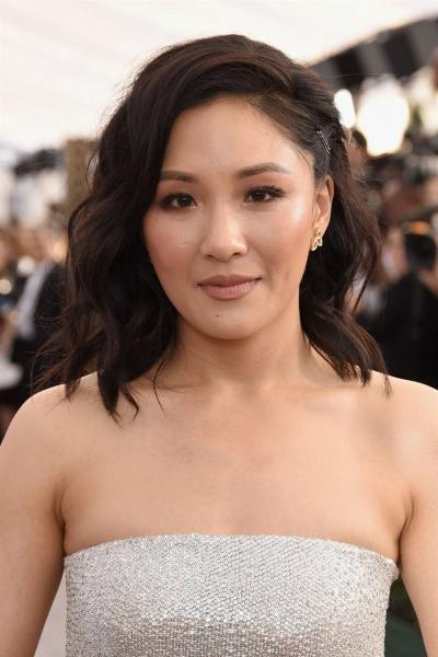 10 окрашиваний волос, которые будут популярны осенью 2019