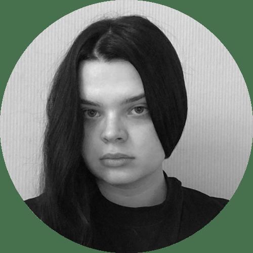 BURO. тестирует косметику: пилинги для кожи головы