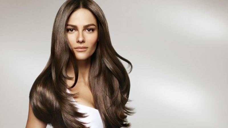 Восстановление поврежденных волос – лучшие приемы