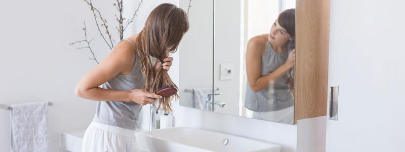 Что нужно знать об уходе за волосами? Советы от парикмахера