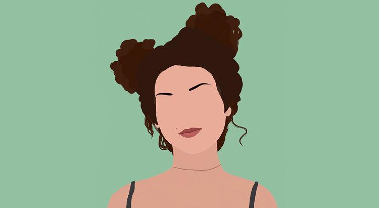 Причины выпадения волос и способы решения