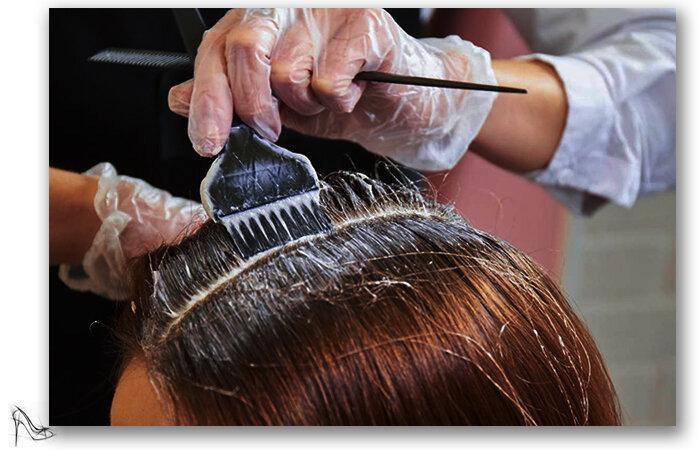 Выпадение волос. Почему выпадают волосы и что с этим делать?