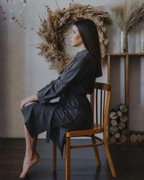 3 прически и окрашивания, которые носят богатые женщины