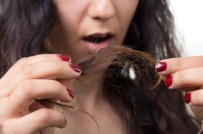 Минусы и плюсы полировки волос