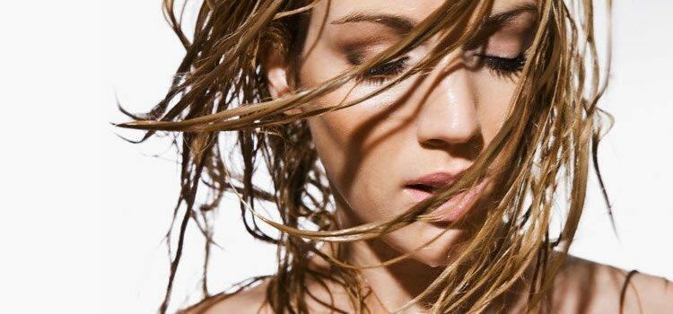 Подбор и применение шампуня для волос