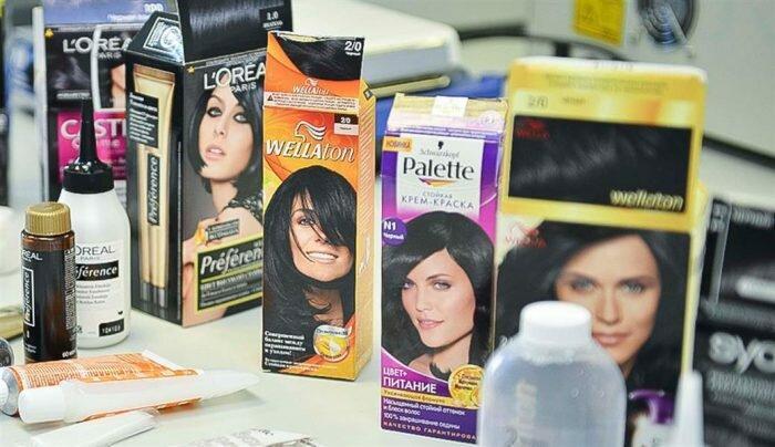 17 советов от парикмахеров по уходу за женскими волосами