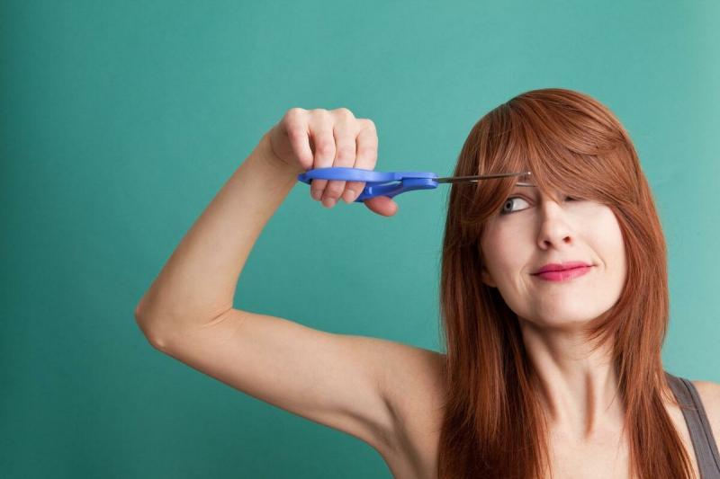 Лайфхак стилиста. Как часто нужно стричь волосы?