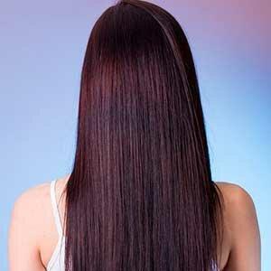 Маска от выпадения и роста волос (не с маслом)