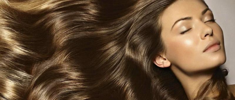 Здоровые волосы – залог безупречного образа