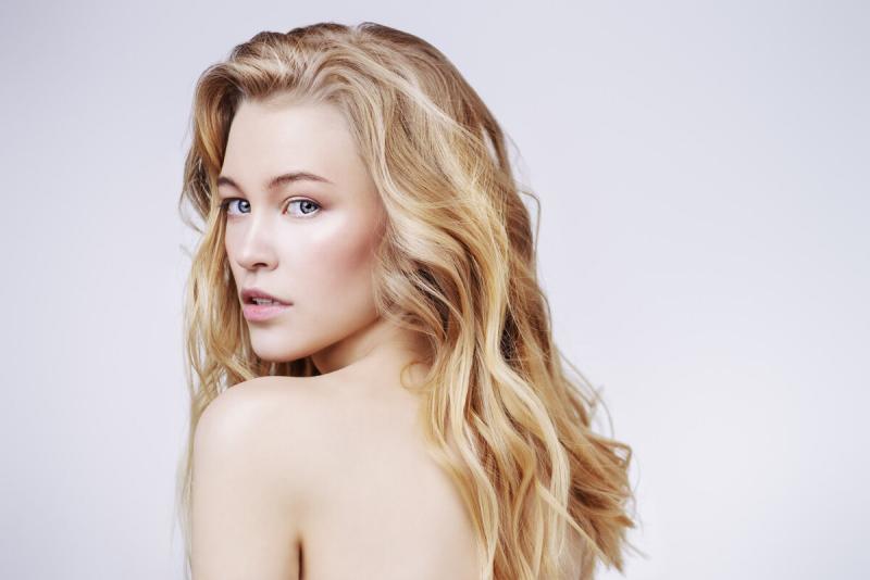 Основные правила ухода за волосами