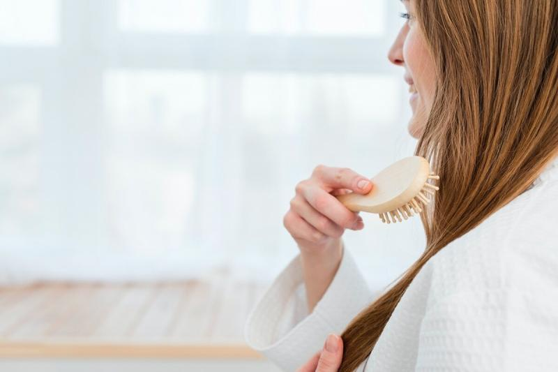 Как отрастить длинные волосы: 5 действенных советов