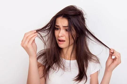 Обзор профессиональных шампуней от выпадения волос