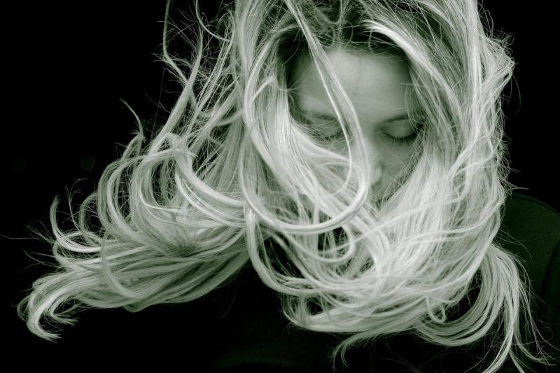 Руководство по здоровью волос