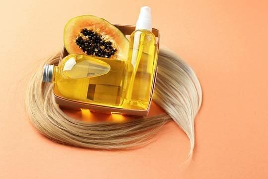 Как подготовить волосы к обесцвечиванию?