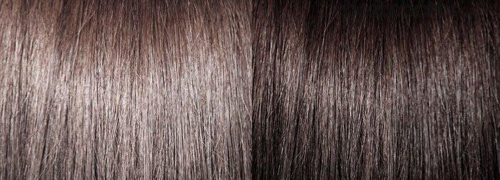 Мытье волос хозяйственным мылом: все «за» и «против»