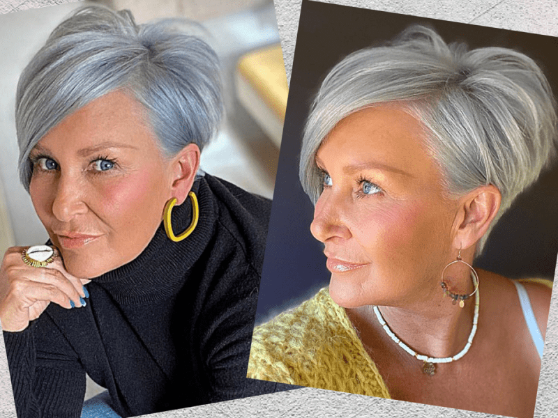 6 причин быстрого смывания блонда