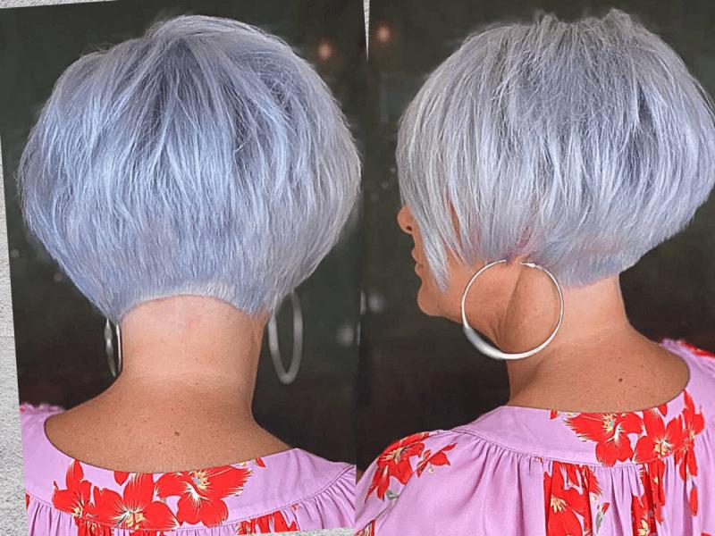 Как найти хорошего парикмахера