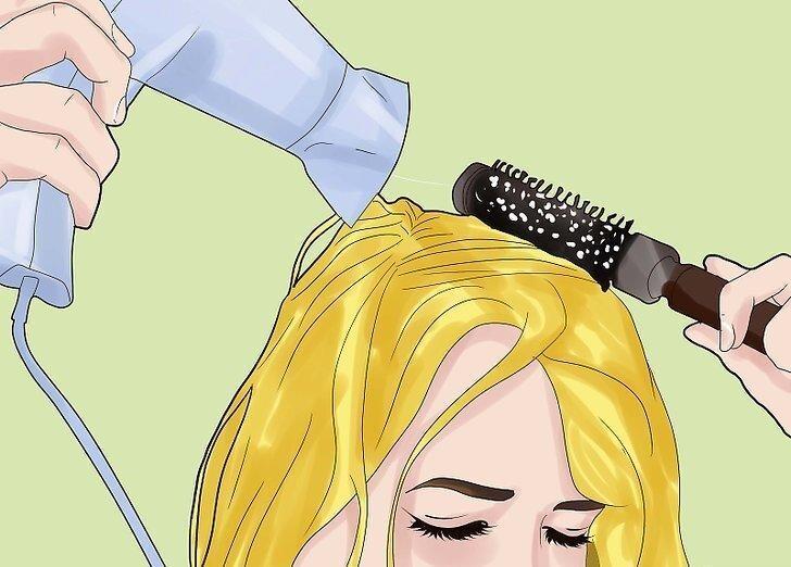 Объясняю, какие три пункта выдают плохое состояние волос. Обычно об этом молчат в салоне.