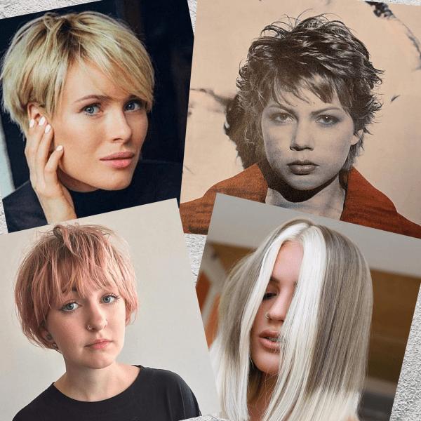 Что делать, если не понравилось как подстриг парикмахер