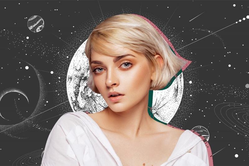 Новый сезон: лунный календарь стрижек на март 2021