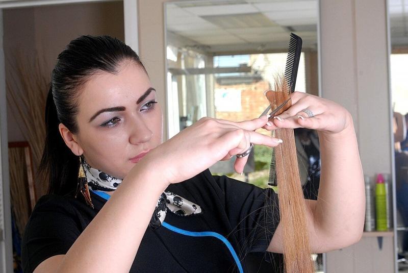 4 вещи, о которых вам не скажет парикмахер