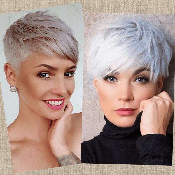 Что будет, если не делать филировку волос
