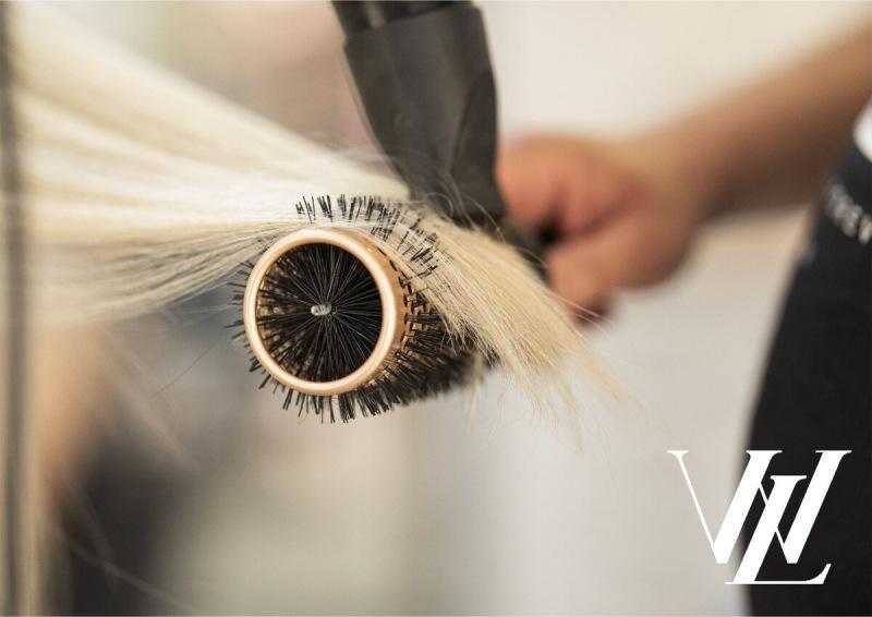 Как найти хорошего парикмахера: 5 советов