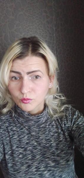 Почему перестала ходить к парикмахерам