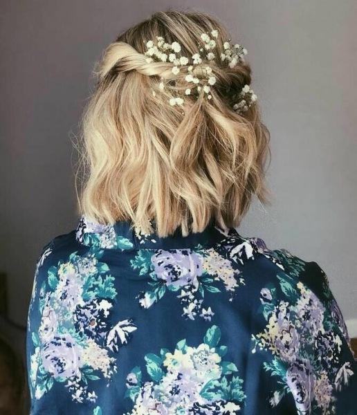 Стрижка блант боб – почему от нее все без ума?
