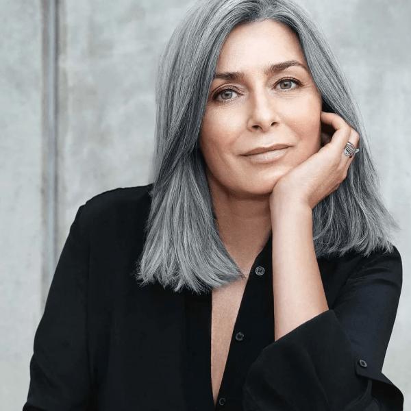 Тренды 2021 в окрашивании волос