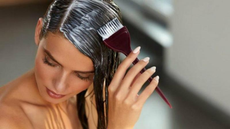 10 глупых ошибок при окрашивании волос, которые все портят