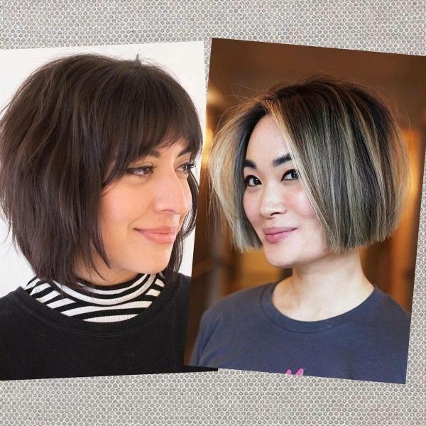 Что будет с волосами, если не менять шампунь