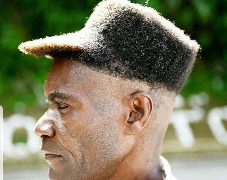 Признаки того, что ваш парикмахер - весельчак