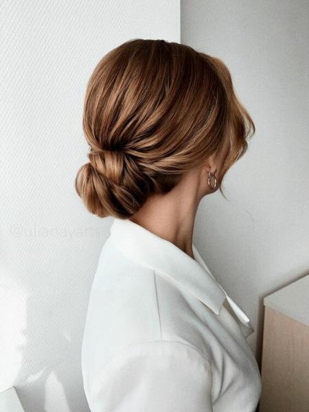 8 способов создать модный текстурный пучок