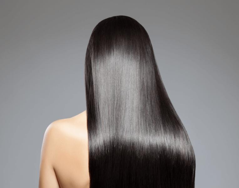 Чего ожидать от ламинирования волос (только правда)