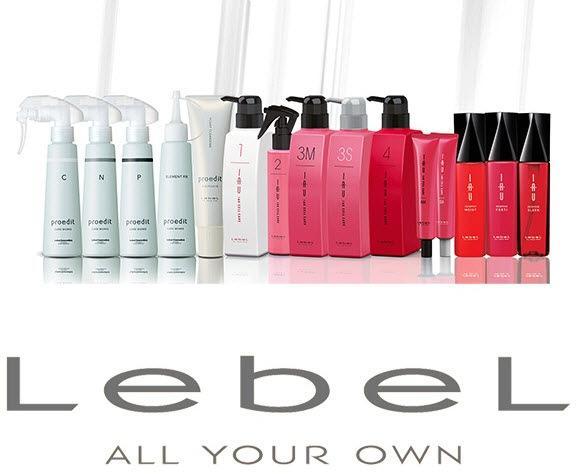 Абсолютное счастье для волос от Lebel Cosmetics: свойства, пошаговая инструкция и этапы проведения, видео