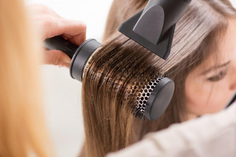 Японское наращивание волос: технология работы, фото до и после, отзывы